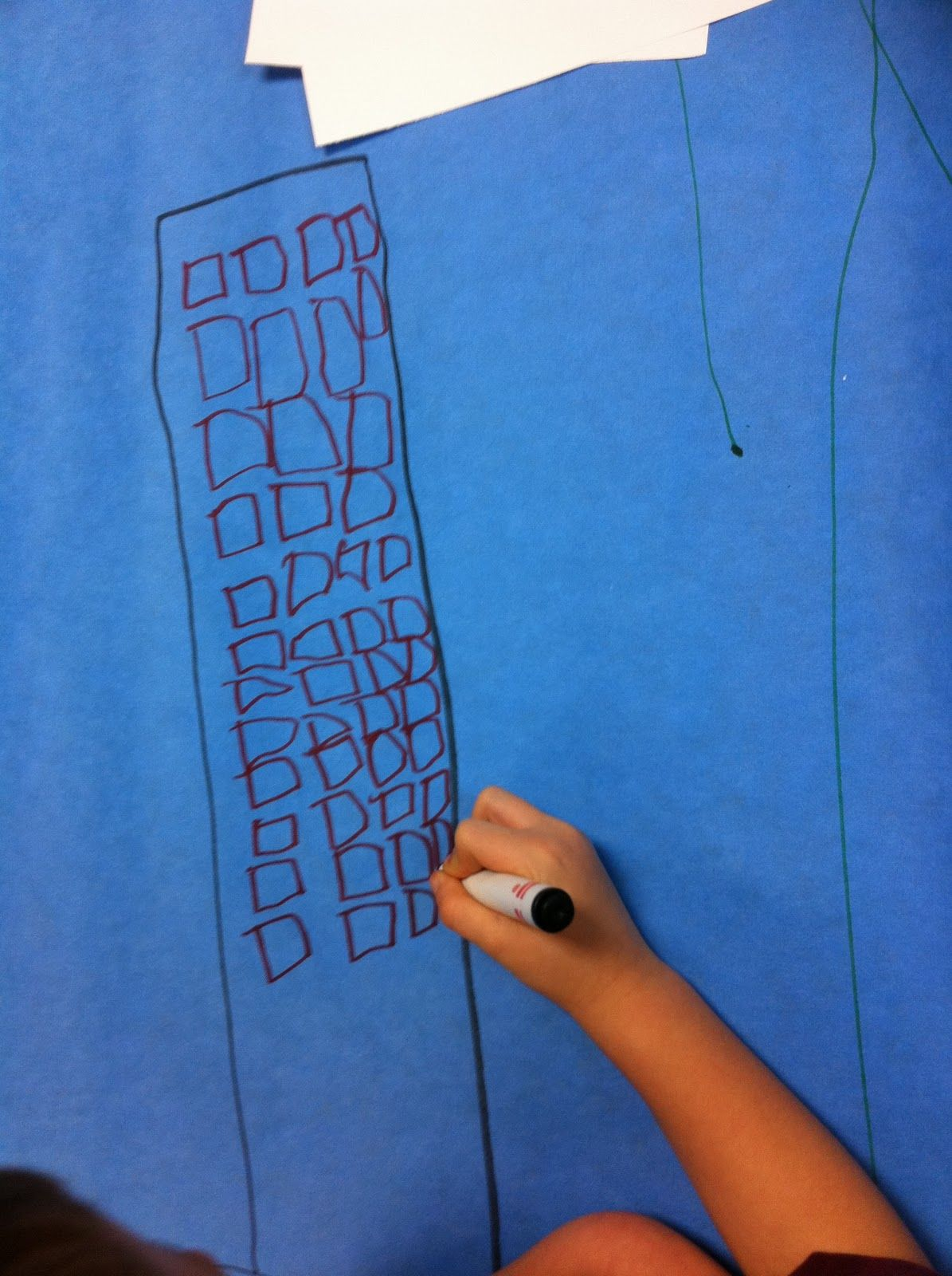 Fairy Dust Teaching Kindergarten Blog Skysc Rs