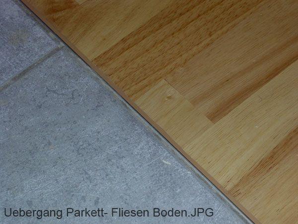 bergang fliese parkett ohne schiene ecken biegeprofil zic zac mm aluminium m u bild beispiel. Black Bedroom Furniture Sets. Home Design Ideas