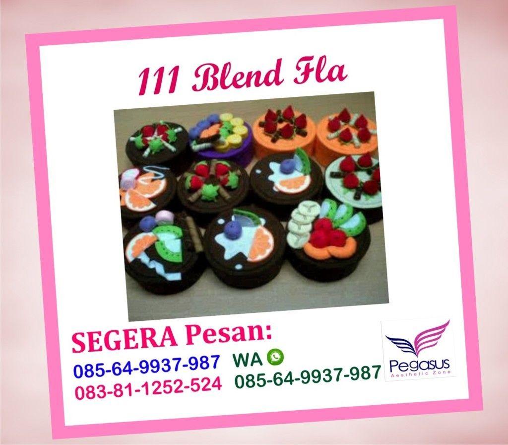 Toples Flanel Kecil Keropi Kerop 1 Set Snack Reseller Bahan Berhias 085649937987