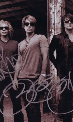 Download Bon Jovi Wallpapers for android, Bon Jovi Wallpapers 2.2 ...