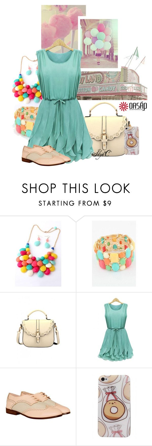To acquire Inspiration Inspirationfashion disneys wreck it ralph pictures trends