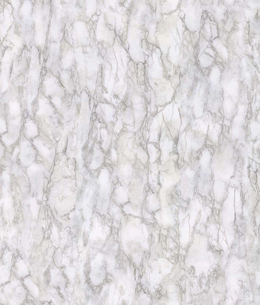 Best Wallpaper Marble Plain - 3322e729c2db19687d322be0e7faa5e6  Pic_44328.jpg