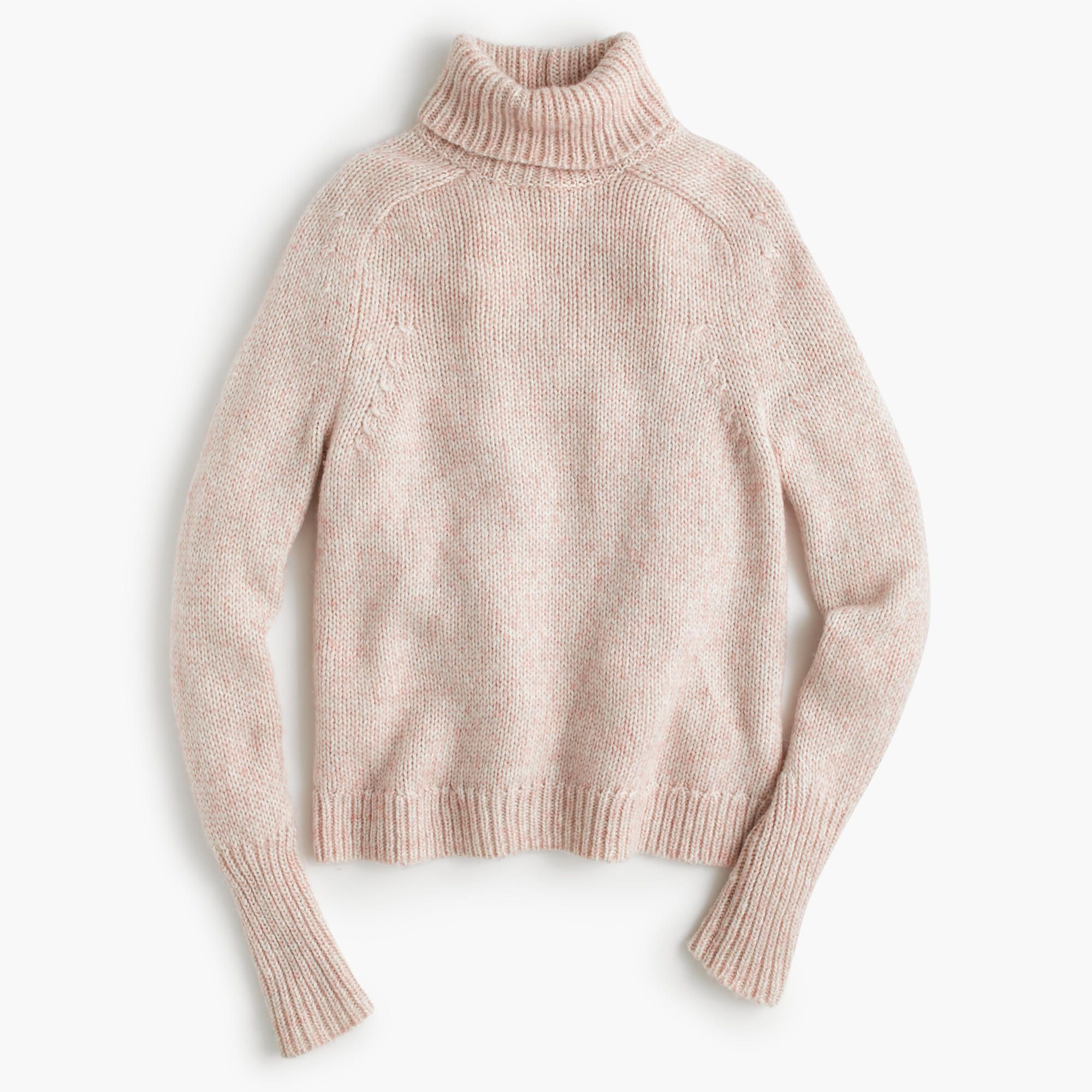 Grab This Life-Changing Reformation Sweater Before It Sells Out ...