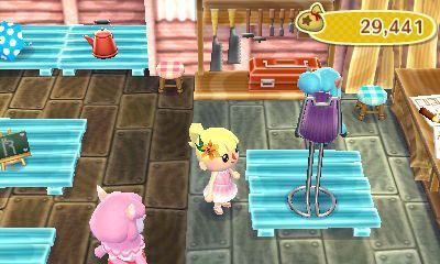 Customized New Leaf furniture comprehensive   AWESOME guide  the person  that took theCustomized New Leaf furniture comprehensive   AWESOME guide  the  . Minimalist Chair Acnl. Home Design Ideas