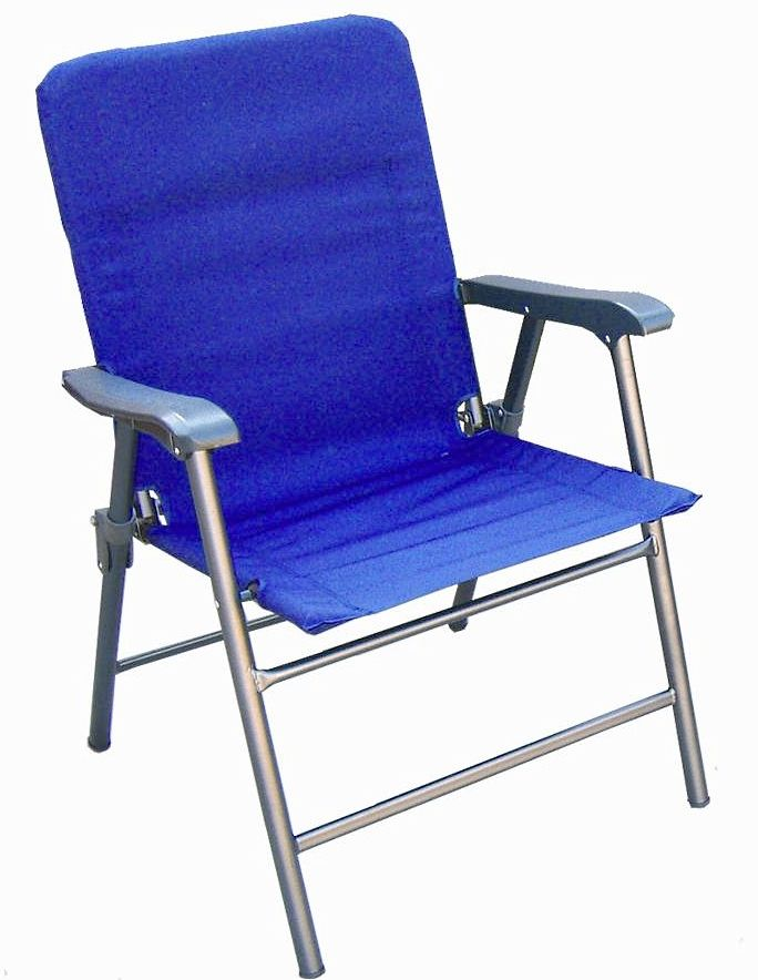Recliner Lawn Chairs Folding
