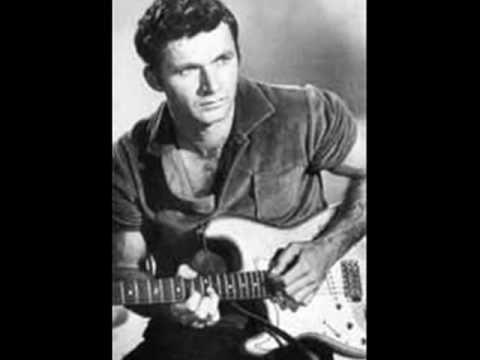 Dick Dale & The Del-Tones - Sloop John B