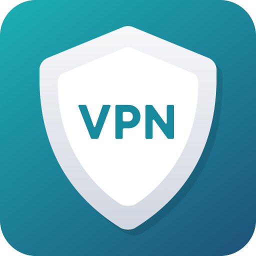 How to Install Surfshark VPN on PC (Windows & Mac Iphone