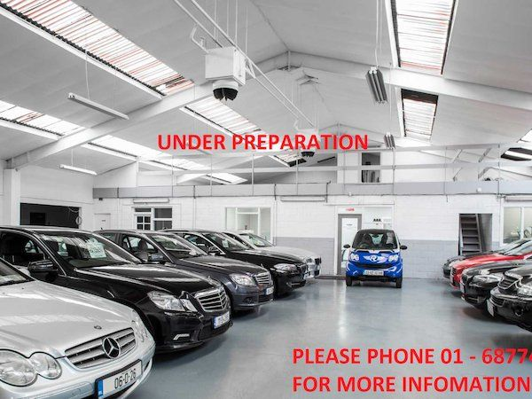 Cars For Sale In Ireland Cars For Sale Car Finance New And Used Cars