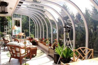 Incredible Outdoor Space Design Ideas 40 Outdoor Space Design