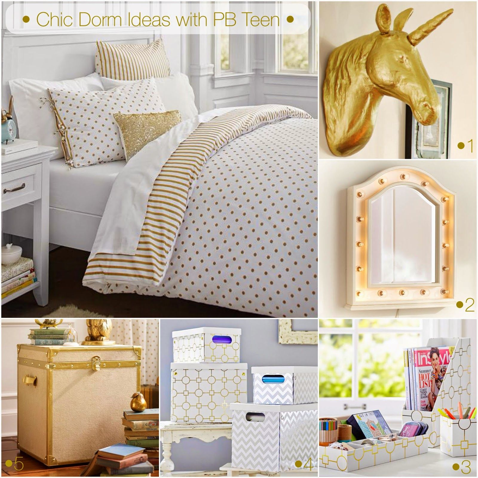 Unique Gold And White Bedroom Ideas Best Of Bedroom Ideas Bedroom Ideas