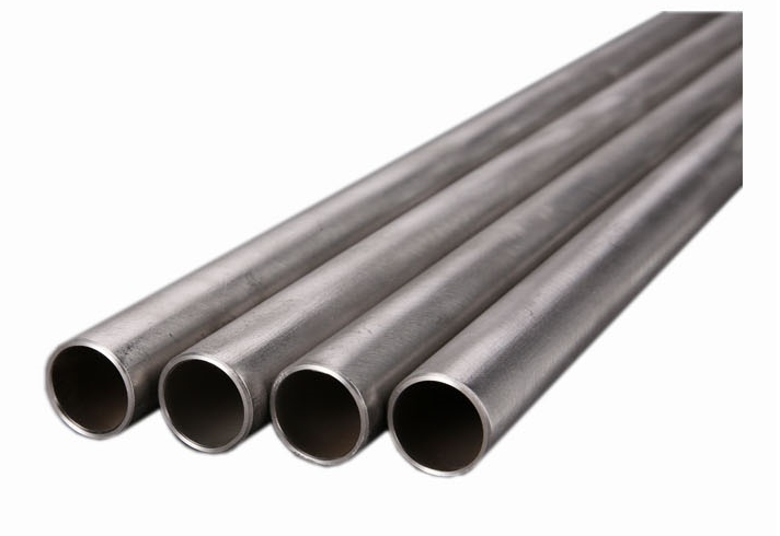 Pin On Stainless Steel Pipe Tube