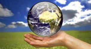 Risultati immagini per l uomo e la terra