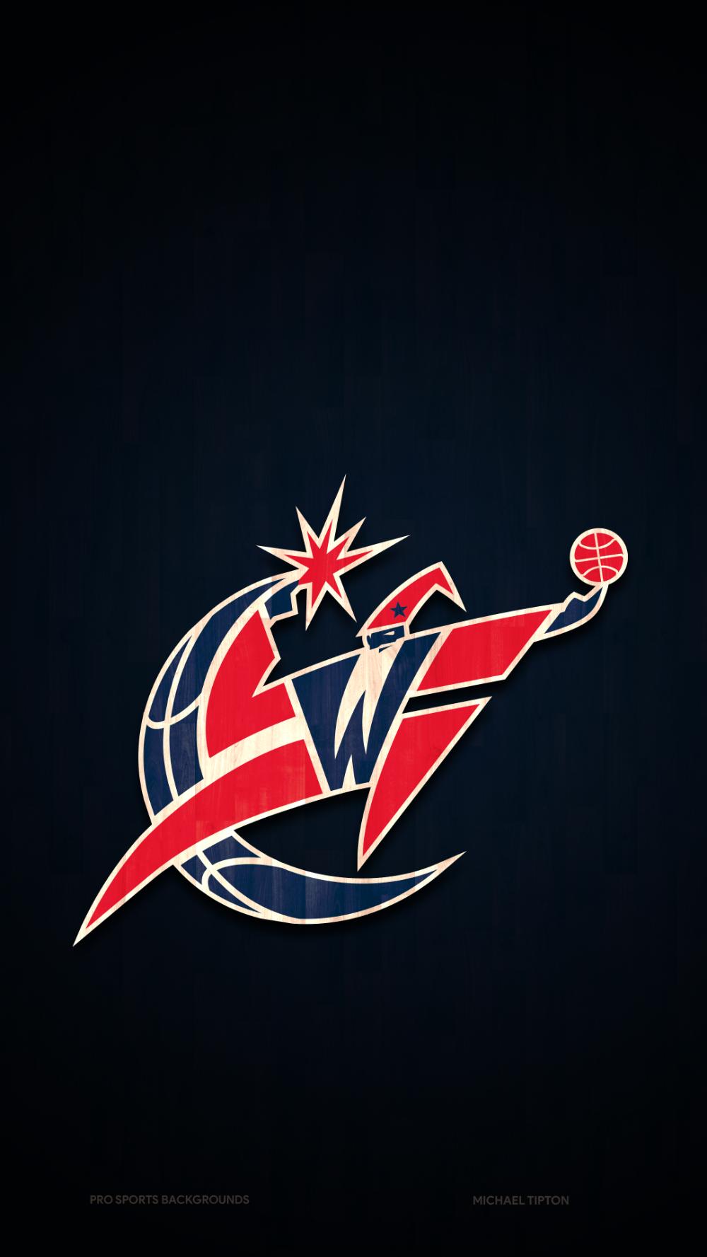 Washington Wizards Wallpapers Pro Sports Backgrounds In 2021 Washington Wizards Washington Wallpaper