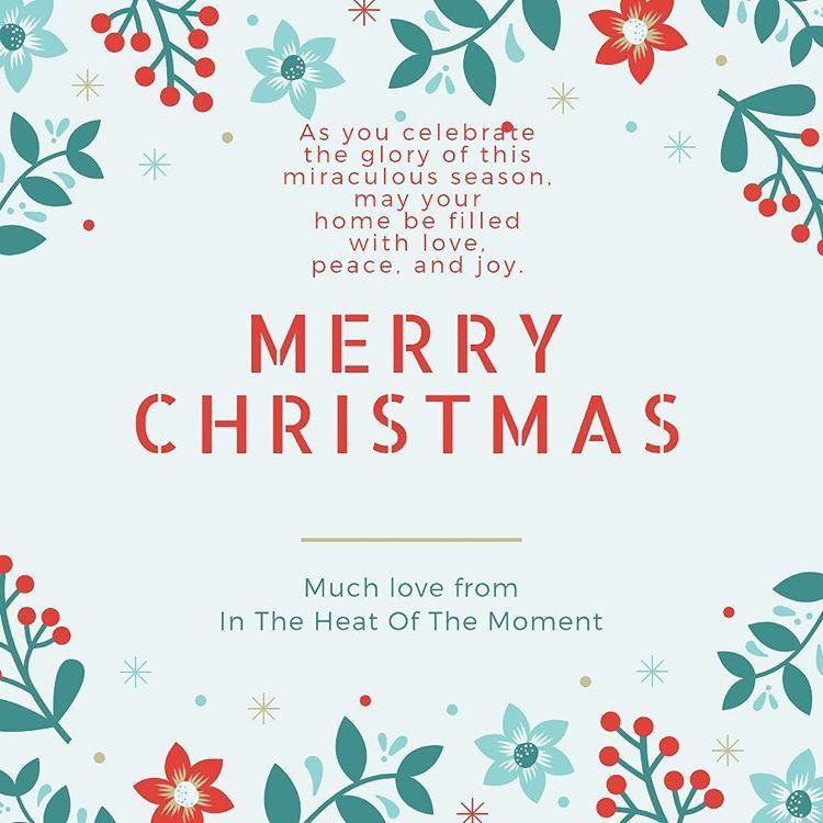 It S Christmas Time Jinglebells Jinglebells Santagiftsarethebest Belikeasanta Spreadhappiness Christmas Time Christmas Jingle Bells