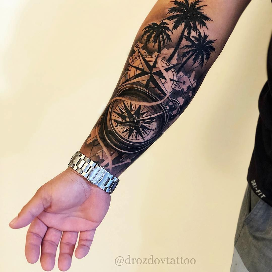 Top 100 Gorgeous Tattoo Ideas And Designs For Men - Millions Grace #tattoos #tattoosforguys #tattoodesigns #tattoosforguys #cutetattoos #tattoosformen #tattooideas #mentattoos Please visit our website, we have a lot of funny and interesting photos.
