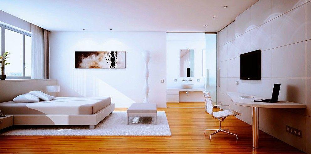 mississauga for toronto flooring your floors hardwood bedroom ideas brampton engineered giant