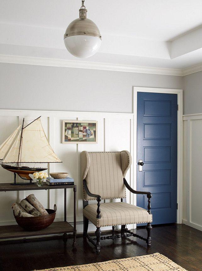 Living Room Colors Benjamin Moore benjamin moore paint colors. benjamin moore bayard blue dc-24