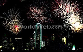 Best Fourth of July Celebrations in the U.S.