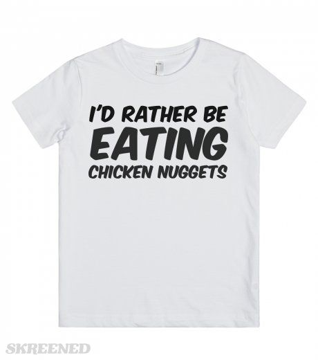 Clothing · Funny Kid T-shirt ...