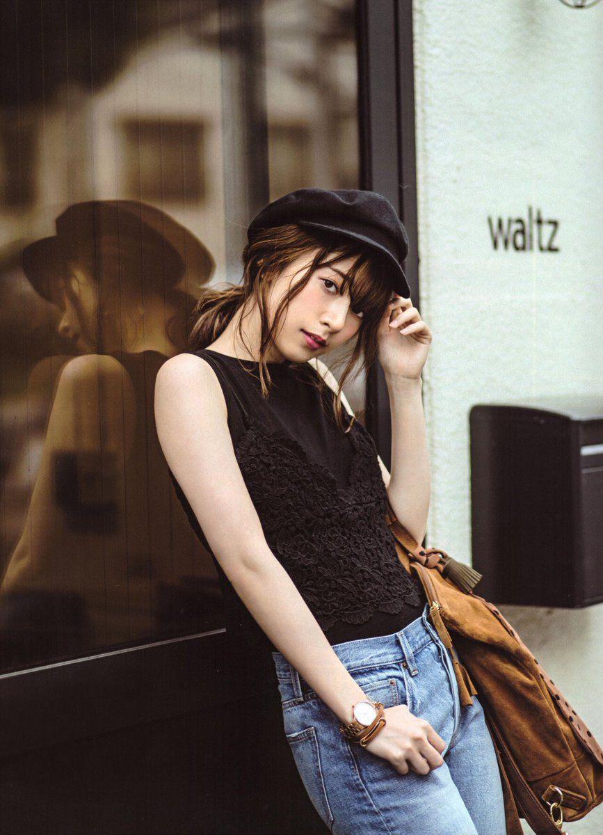 27 ハッシュタグ 橋本奈々未生誕祭 Japanese Girl Girl Photography Nanami