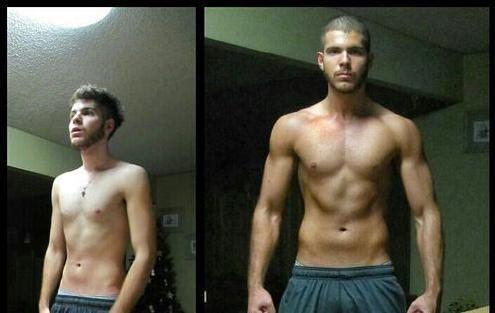 Washington university weight loss study 2015
