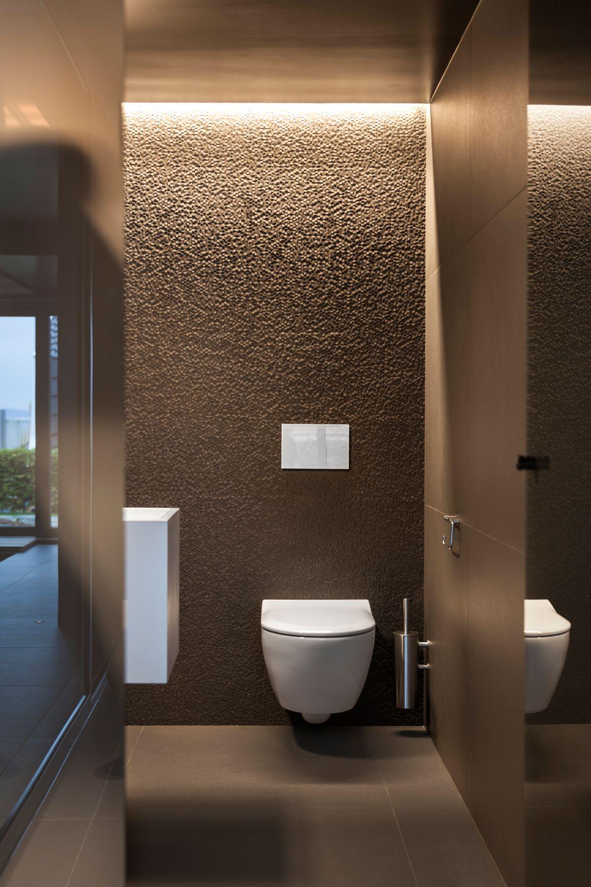 Badezimmer design beleuchtung pin von meriem auf dusche  pinterest  badezimmer zeitgenössische