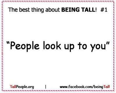 Pin By Arleen Ponce On Sayimgs About Being Tall Tall Girl Problems