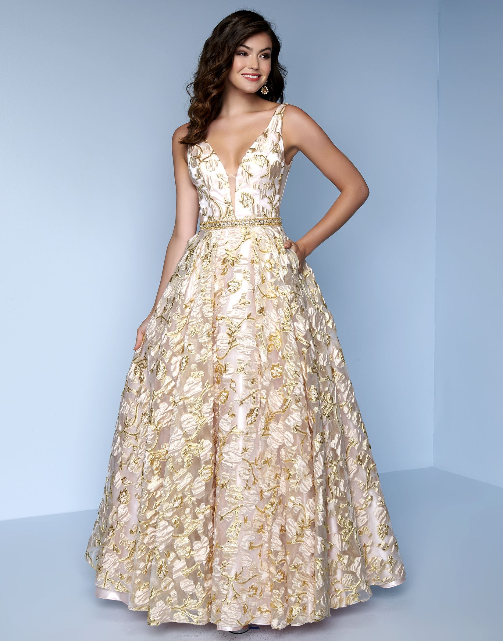 592b50bc906b5 New Jersey - Prom Dresses 2019, Prom Dress new jersey, Wedding Dresses,  Sweet Sixteen, Quinceanera Dresses, Bridal Gown, Bridesmaid Dresses, ...