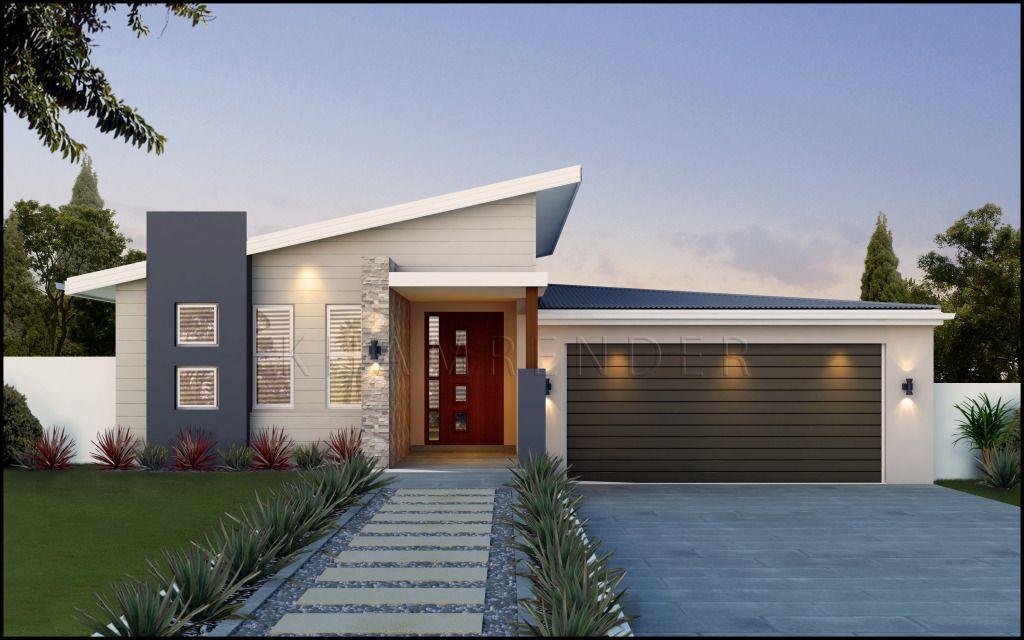 Australian House Design   Google Search
