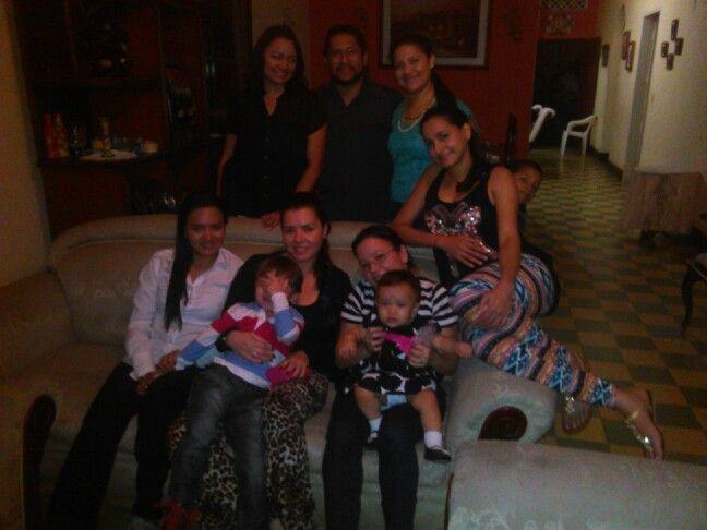 2015-01-07_Promo 98' Conociendo al.BB de Ana Maria