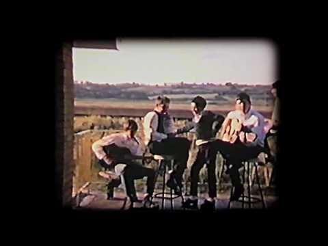 Oil City Confidential - Trailer - YouTube