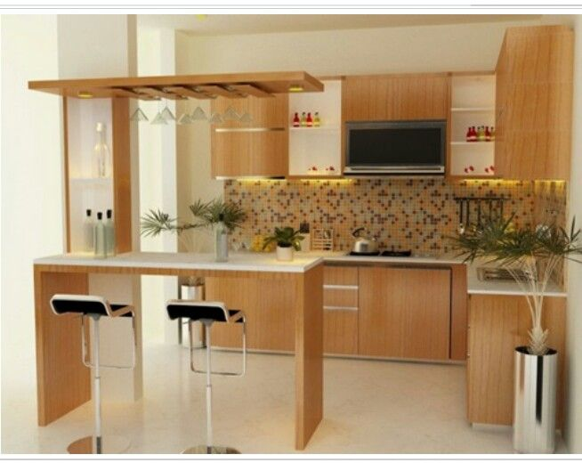 Perfecto Diseño Modular De La Cocina India Fotos Viñeta - Ideas para ...