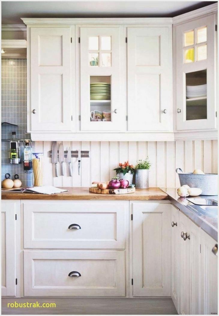 Shaker Style Kitchen Cabinets Ideas Rumah Dekorasi