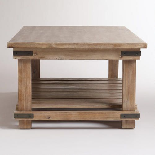 Cameron Coffee Table v3 Productsobjects Pinterest Coffee