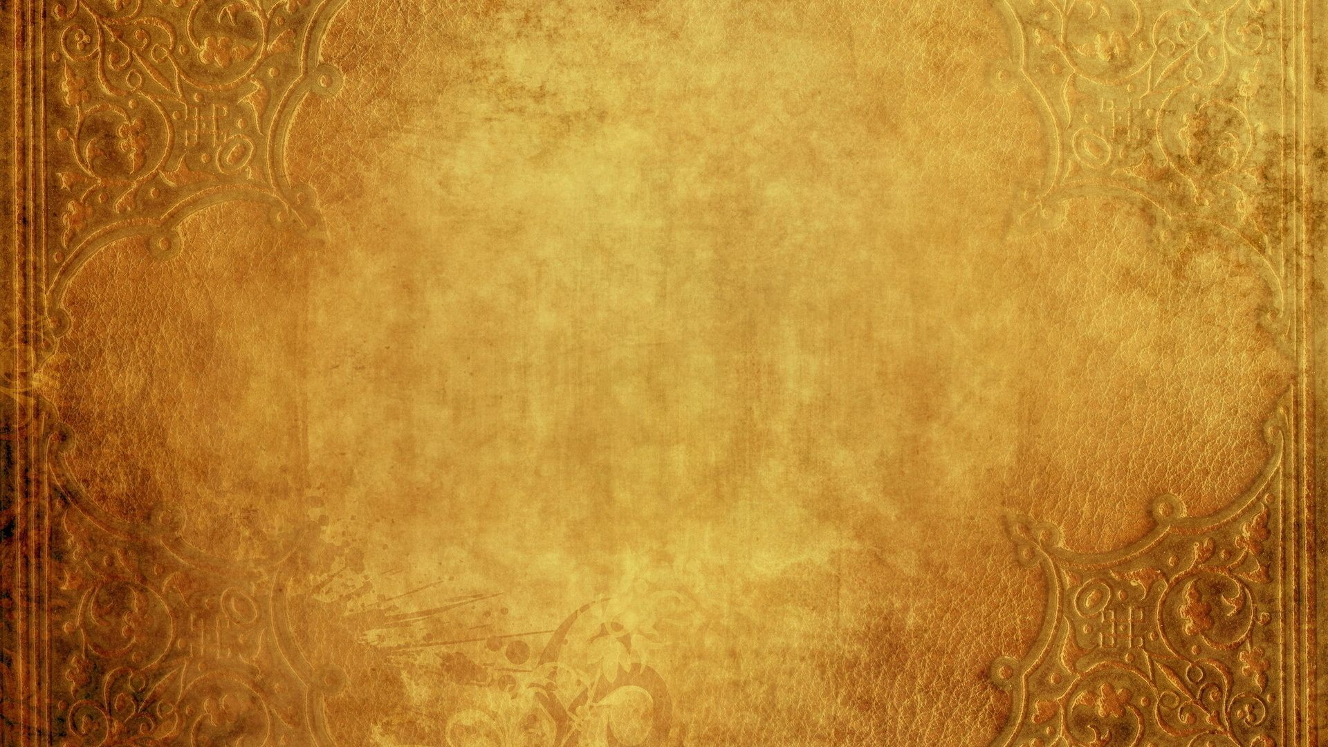 Luxury Golden Yalty Free Cliparts Vectors And Stock