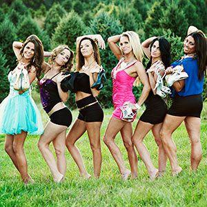 gypsy sisters - Google Search | Gypsies | Pinterest | TVs ...