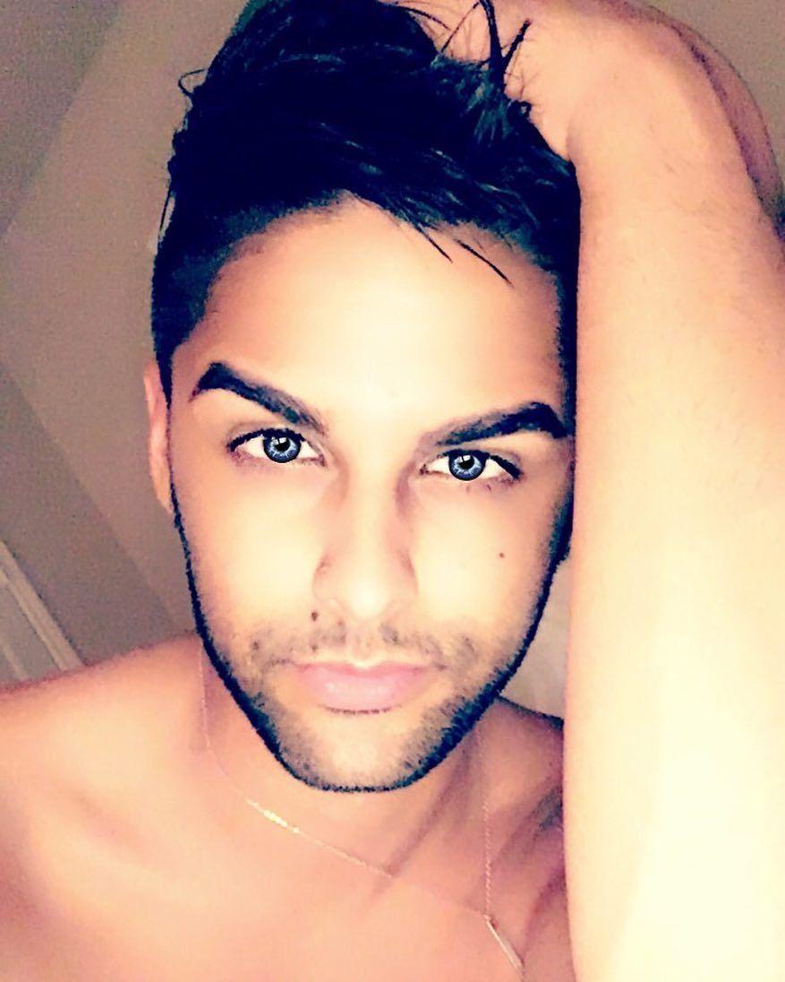 Homosexuell Snapchat Bilder