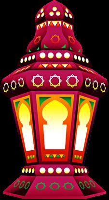 فانوس رمضان للطباعة بحث Google Ramadan Crafts Ramadan Decorations Art Classroom Decor