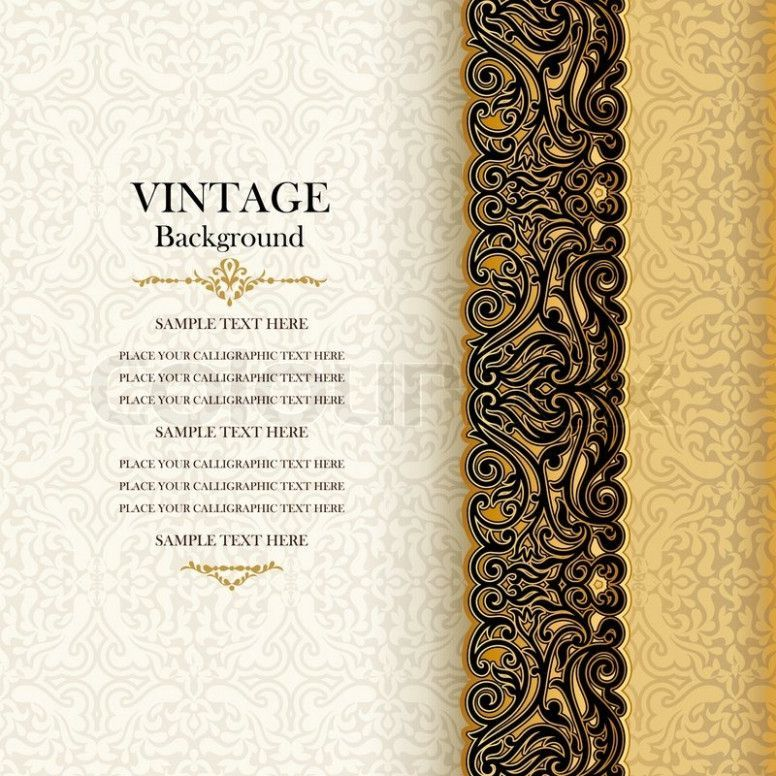 How To Protect Your Dog S Paw Pads And Prevent Injuries Background Vintage Invitation Cards Textured Background