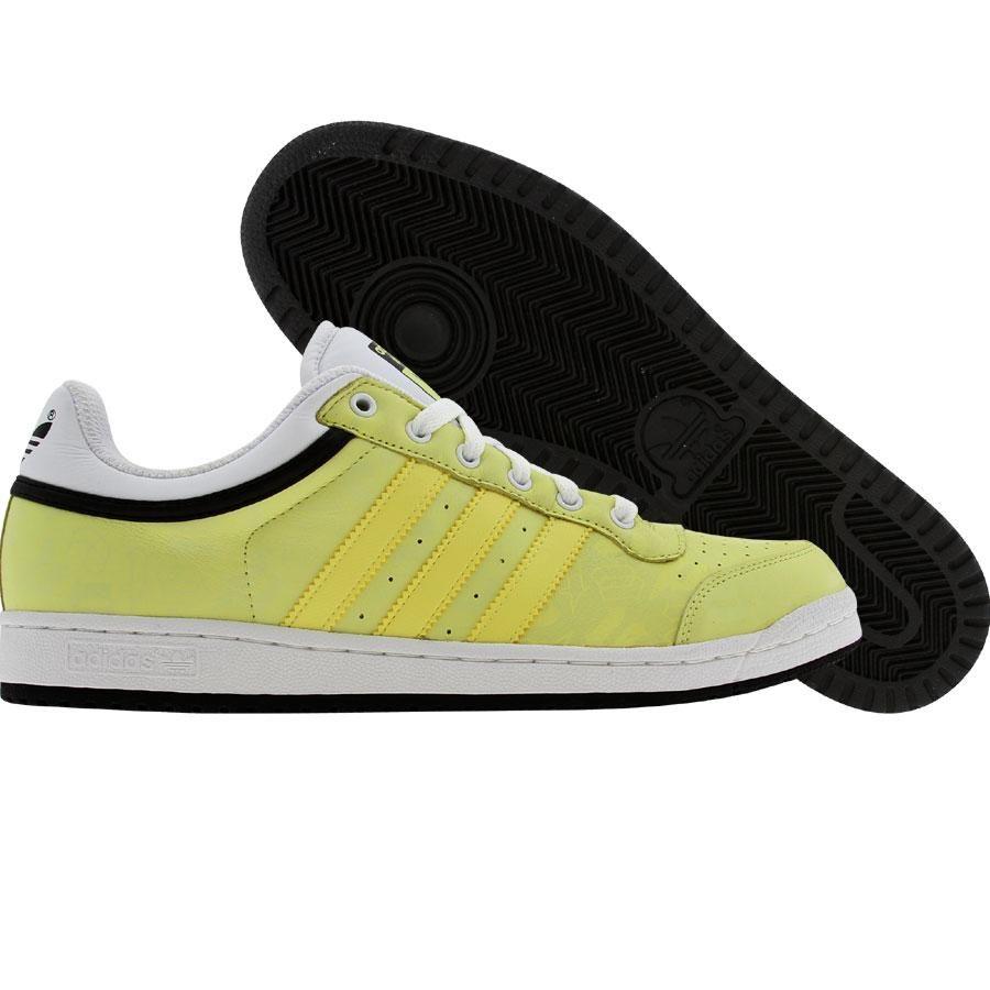 Adidas Top Ten Low Freyel Freyel Black 029650 79 99 Adidas Tops Adidas Adidas Superstar Sneaker