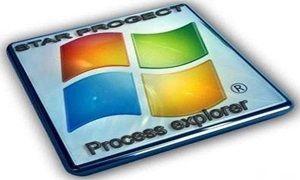 Process Explorer 16 01 Download Http Www Baixakis Com Br