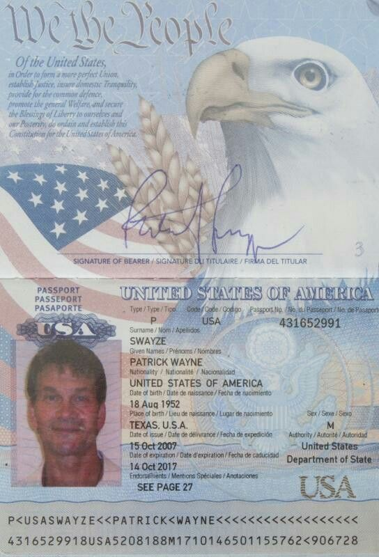 Ce… License Driver fake Real Birth Glam Stars And social Buy Security In Cards 2019… Fake Passports Registered Legally Id Real Hollywood amp;