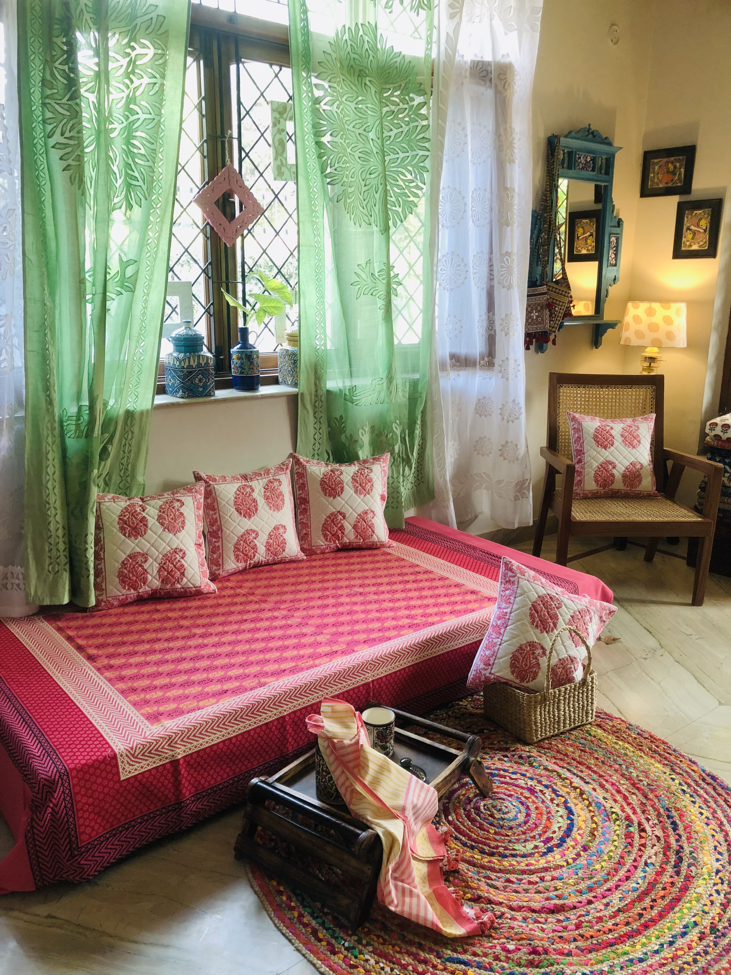 Pin By Farzana Akter On Home Interior With Images Comfortable