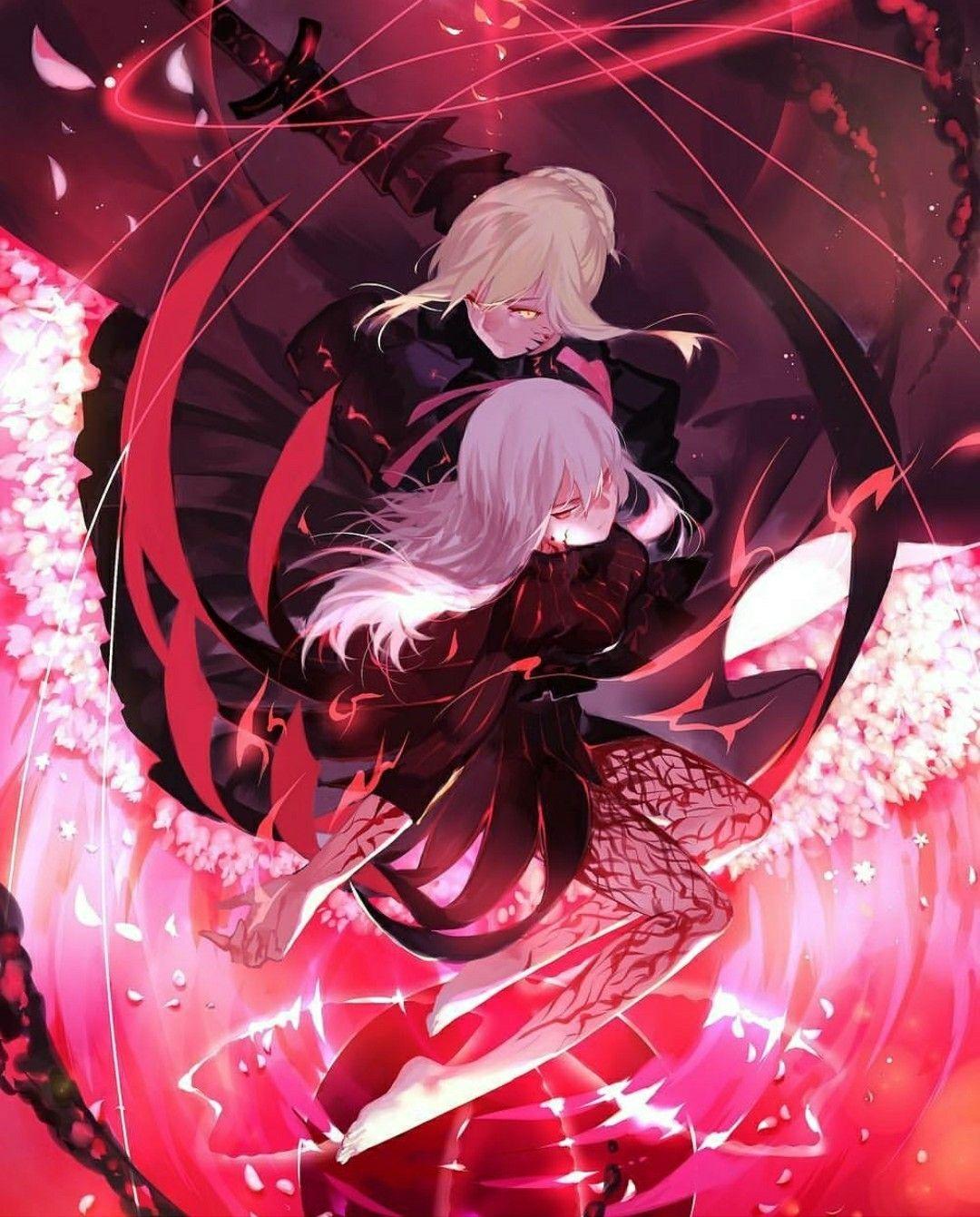 Servants Fate Go おしゃれまとめの人気アイデア Pinterest Nogame
