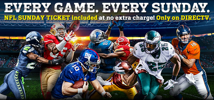How to Watch NFL 2019 Online Reddit NFL Streams Paid and