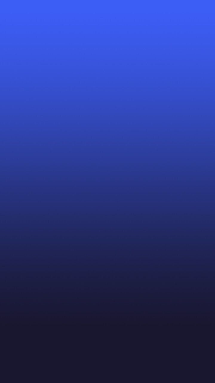 Exceptionnel Samsung s8 | fond écran smartphone | Pinterest | Samsung RB23