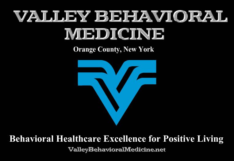 Valley Behavioral Medicine VBM is an Orange County, New ...
