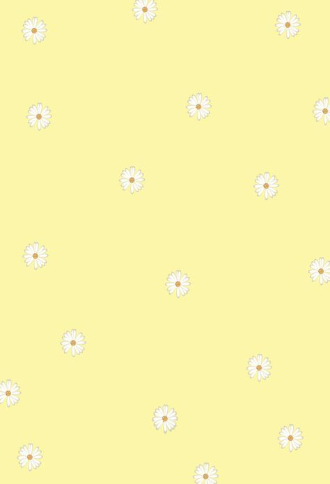 57 Ideas Kawaii Aesthetic Wallpaper Yellow For 2019 Beautiful Wallpapers Backgrounds Yellow Wallpaper Wallpaper Backgrounds