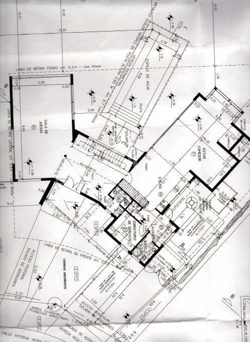 Casas en cul de sac planos buscar con google home for Cul de sac house plans