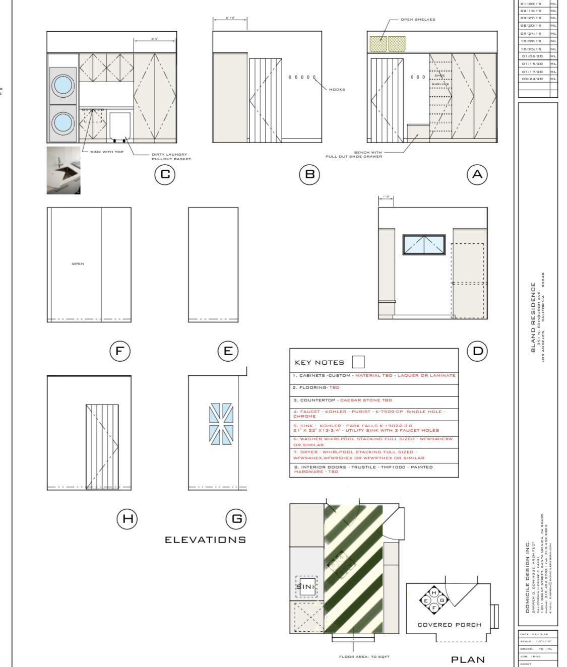 Pin By Ali Bland On Laundry Diagram Floor Plans